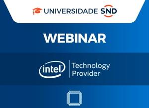 Saiba como suas compras Intel podem virar descontos na SND