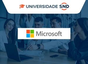 Explore oportunidades de negócios com Windows Server COEM