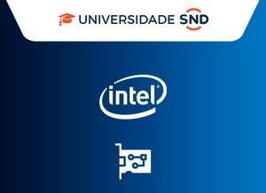 Acelere suas vendas com as soluções Intel