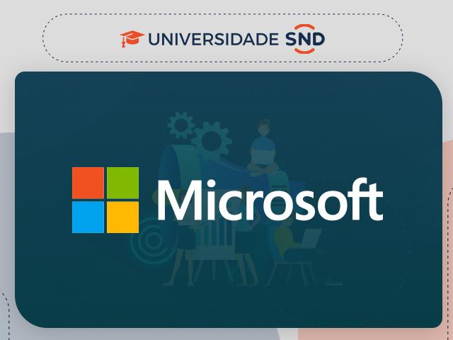 Meeting Incentivos Microsoft FY22