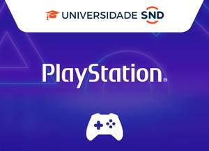 Série Games 1 PlayStation - Como aproveitar o melhor período do Ano para ter games no seu negócio