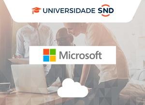 Esteja preparado para o fim do suporte do Microsoft Office 2010 e do Windows 7