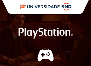 O mercado de Games e as novidades da E3: Como avançar e se destacar neste segmento.