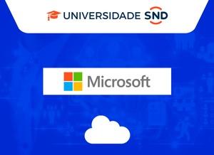 Apresentação Microsoft - CRM Dynamics