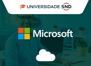 Como adotar as melhores práticas de Home Office com soluções em nuvem Microsoft