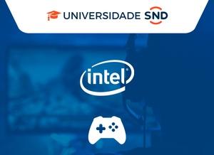 Mercado PC Gamers: Como entrar, participar e lucrar neste que é um dos mercados que mais cresce no Brasil!