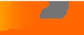 Logo.1490623014